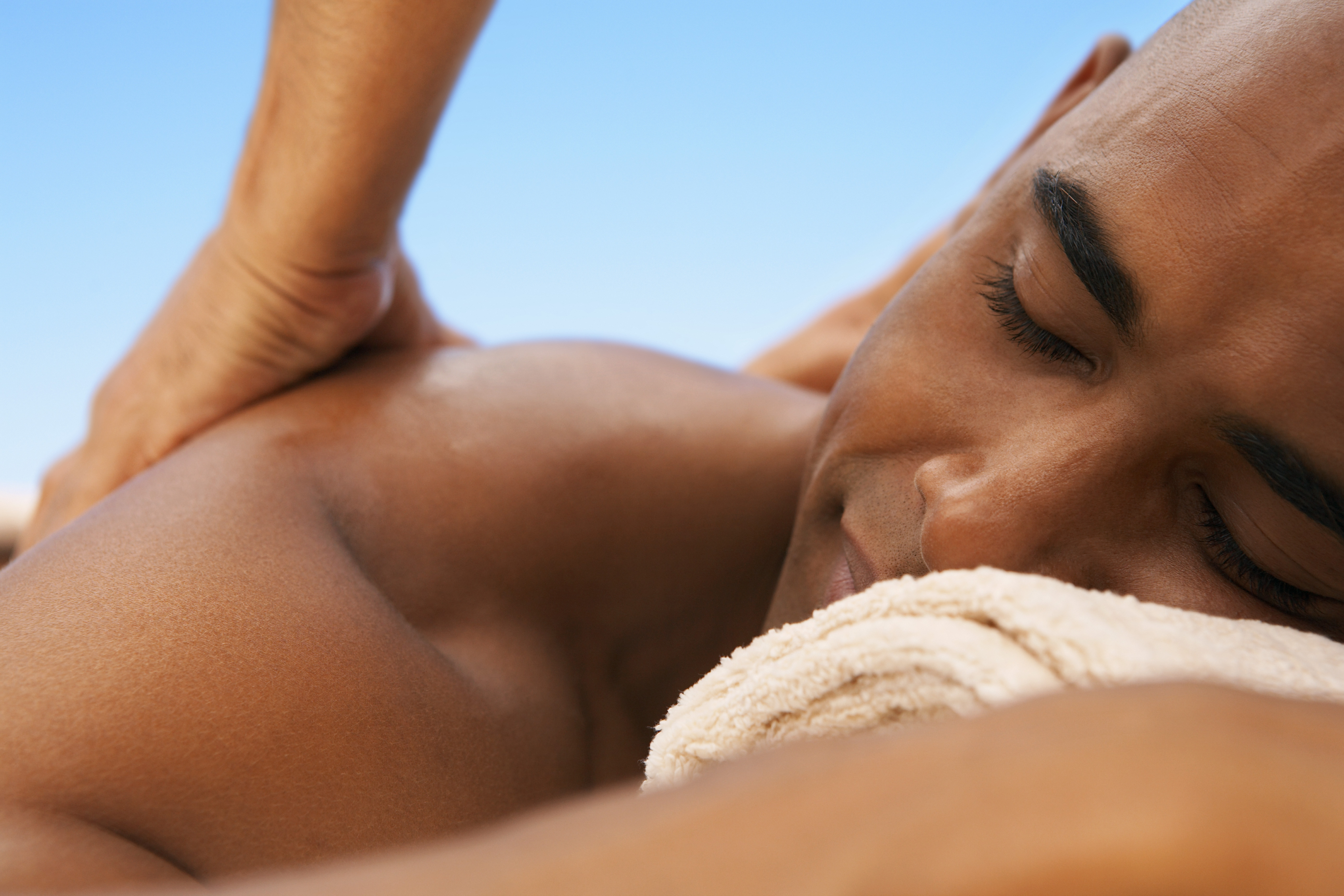 zen massage coupons in douglasville massage localsaver about this business
