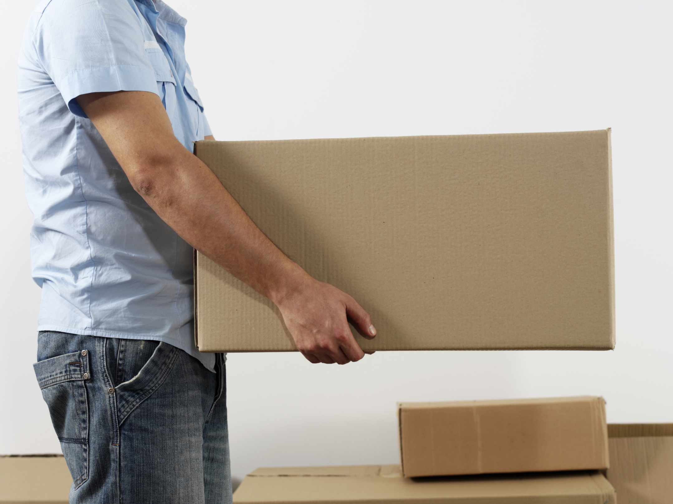 Armada moving company coupons in fort collins localsaver for Markley motors service coupons