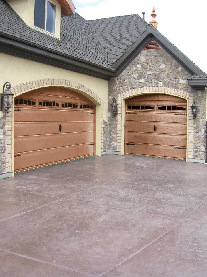 Martin garage door repair utah for Garage door repair roy utah
