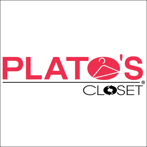 Coupon Wallet Plato S Closet Coupon For 10 Off