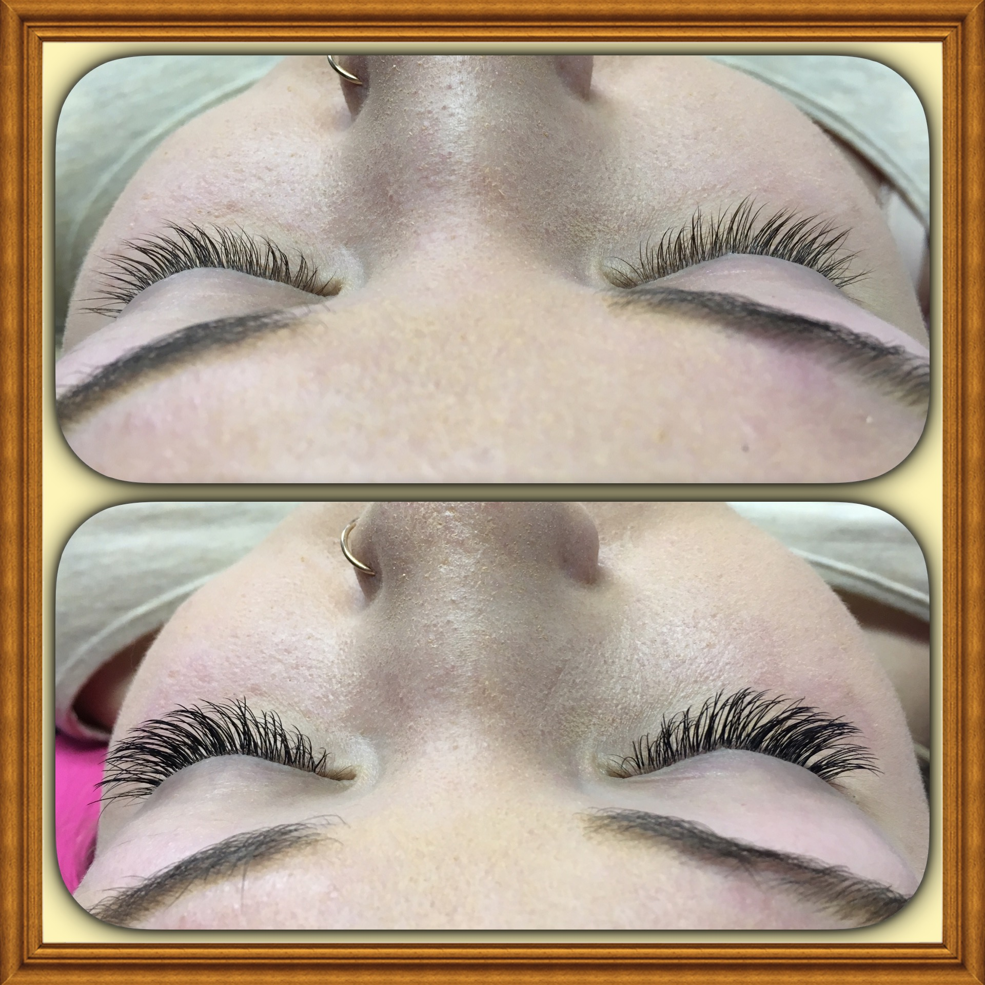 Coupon Wallet The Colorist Studio Coupon For 2d Eyelash Extensions