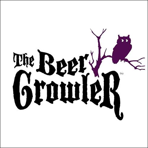 coupon wallet the beer growler brookhaven coupon for free 64 oz
