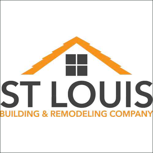 Wallet - St. Louis Building and Remodeling Company for ... on construction company, garden company, home entertainment company, lawn care company, home remodelers, tile company, home jewelry company, home furniture company, home health company, home decorating company, home renovation, home cleaning company, carpet cleaning company, home window replacement, home security company, home builder, home management company, home moving company, home plumbing company, home maintenance company,