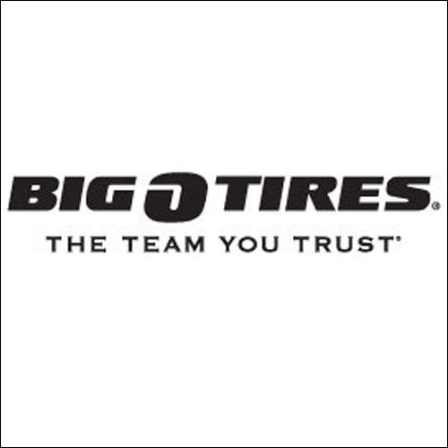 Coupon Wallet Big O Tires And Service Coupon For 50 Off