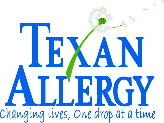 Coupon Wallet - Texan Allergy coupon for offering safe and
