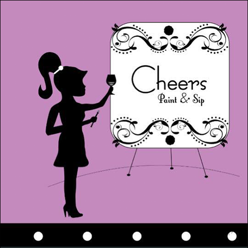 Coupon Wallet Cheers Paint And Sip Coupon For Join Cheers Paint