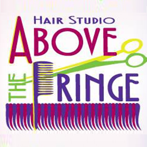 Coupon Wallet - Above The Fringe Hair Studio coupon for free