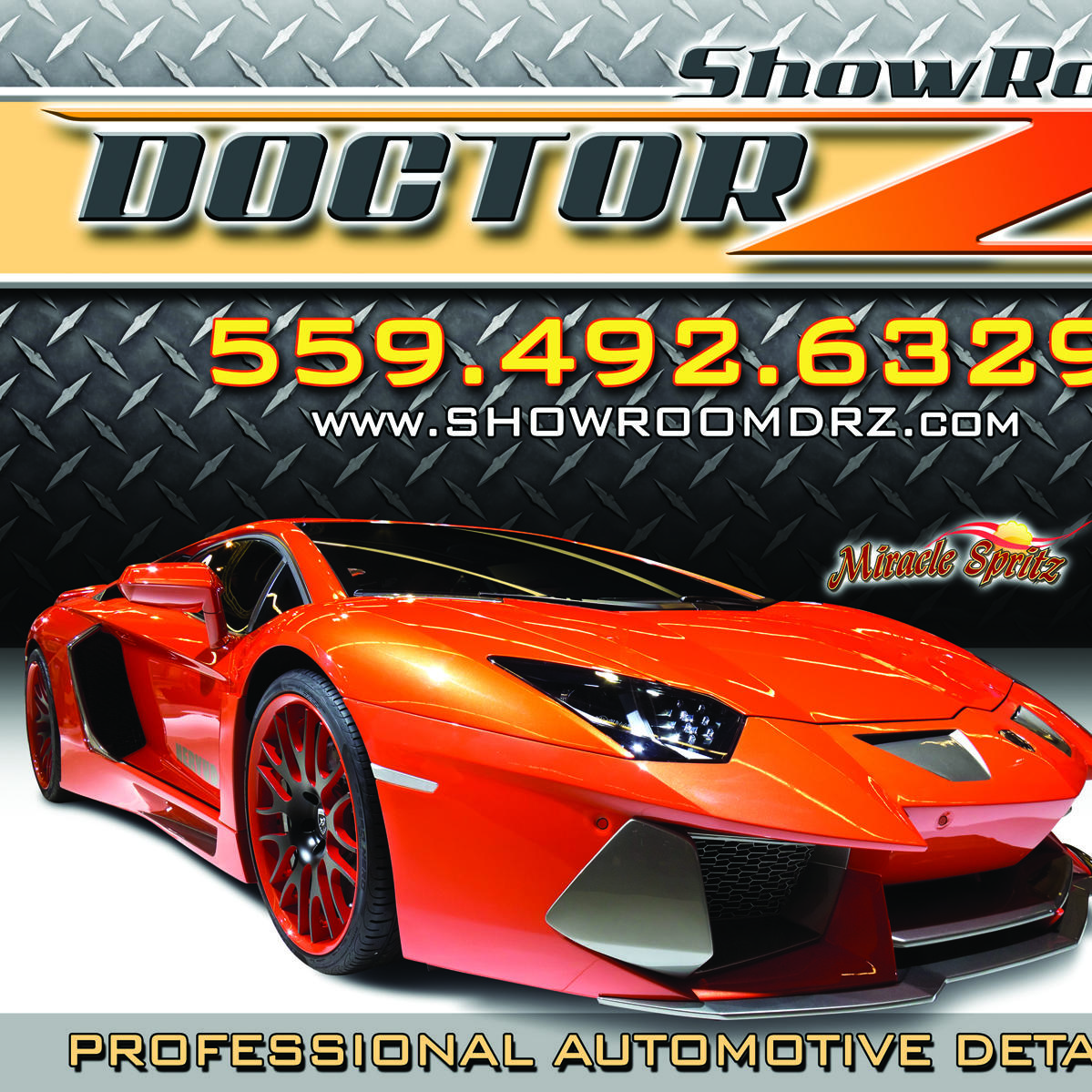 Do You Need Professional Car Care in Northern Virginia?