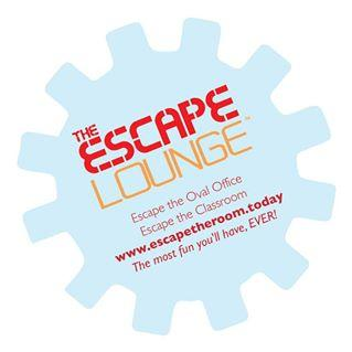 The Escape Lounge on H Street