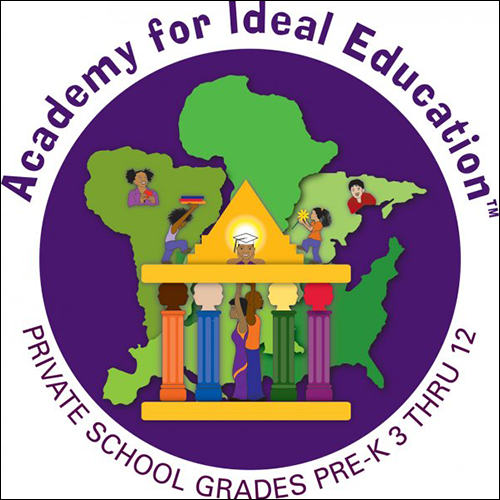 Academy for Ideal Education