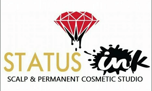 Middleburg Heights Status Ink: Permanent Cosmetic Studio