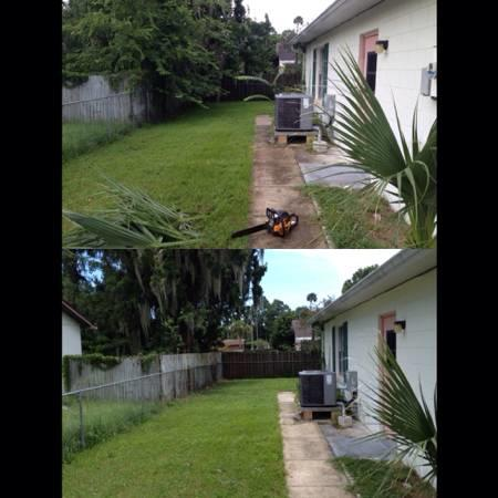 Lance Thomas Landscaping Coupons in Ormond Beach | | LocalSaver