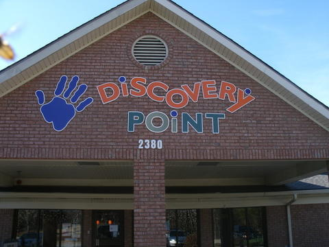 discovery point hamilton mill coupons in dacula preschools