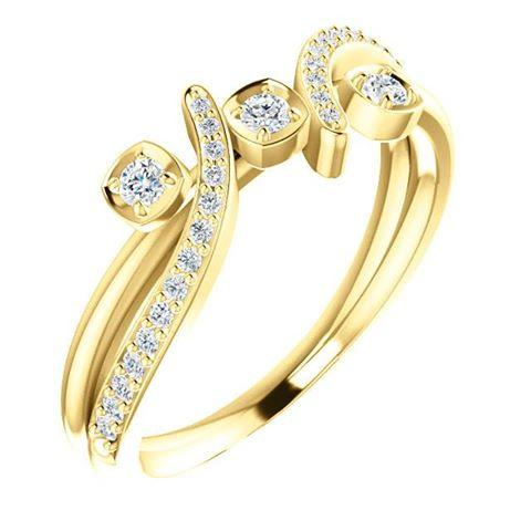 jewelry by sanders franklin coupons in singer island
