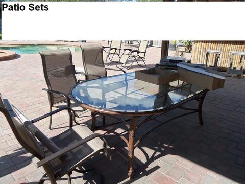 I Coupons In Riverview Furniture Stores Localsaver