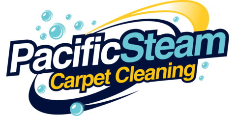 Pacific Steam Carpet Cleaning Coupons In Portland Home