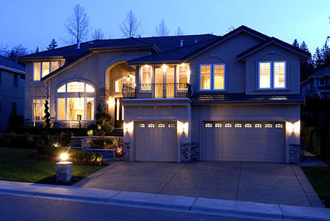 The Professional Services Of Garage Door Repair Hudson Are Swift And  Dependable.