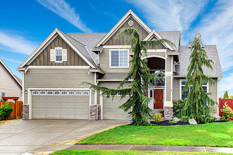 For Ultra  Fast Problem Resolution, Complete Lubrication Maintenance, And  Perfectly Organized Opener Replacement, Choose Garage Door Repair Bothell.