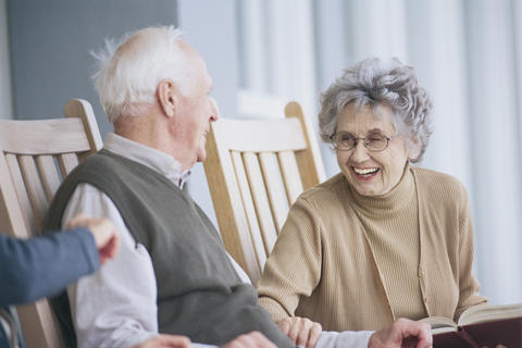 500 Off First Month S Rent Golden Age Residential Care