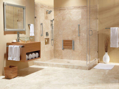 Bathroom Remodeling Lawrenceville Ga gallery | happy homes renovation - lawrenceville, ga