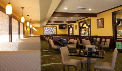 regal buffet coupons in lewisville chinese restaurants