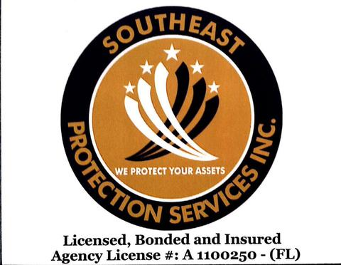 Southeast Protection Services Inc Coupons In Winter