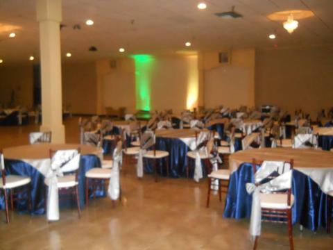 Let S Create Your Dream Event Royal Palace In Houston