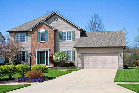 Genial Our Overhead Garage Door Service Is Known All Over Georgia To Be Reliable  And Cost Effective. Garage Door Repair Smyrna Provides Solutions For All  Types Of ...