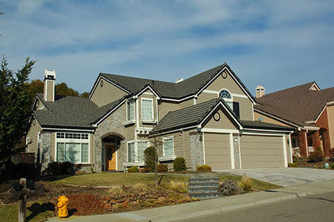 Good Thing That Our Company In California, Garage Door Repair El Dorado  Hills, Offers A Fast And Reliable Repair And Maintenance For All Types Of  Garage ...