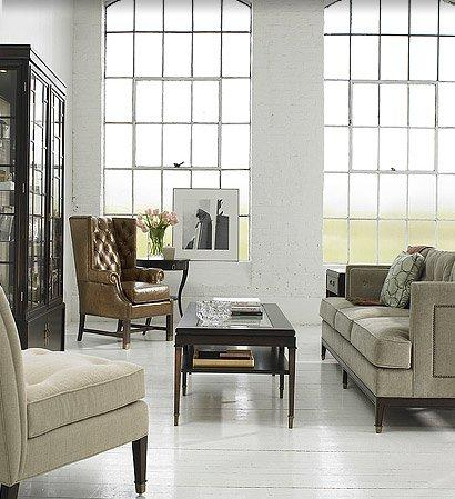 Furniture Barn Coupons In Cheshire Furniture Stores Localsaver