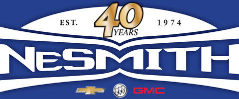 Nesmith Chevrolet Buick Gmc Coupons In Claxton Localsaver