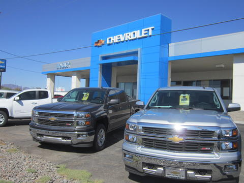 Good Bradley Hubler Chevrolet In Franklin, IN Serves Columbus, Whiteland And  Martinsville Chevrolet Customers With New And Used Cars, Trucks, And SUVs.