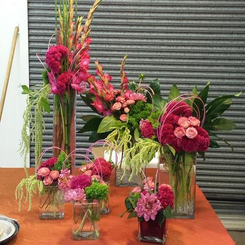 ... And Custom Design Of A Local Boutique Florist. Visit Us Here To Place  An Order Or Get To Know Us Better. Click Here For Our Wedding Flower  Services.