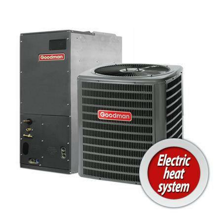 Air Conditioning 4 Sale Com Coupons In Ocala Local