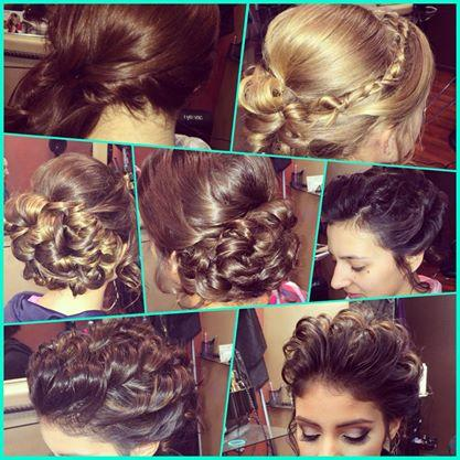 Good Haircuts Kerman Hours : Beleza salon coupons in tulare hair stylists localsaver
