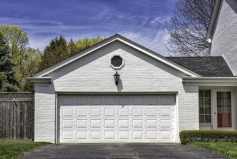 The Proficiency Of Garage Door Repair Lake Mary In Florida Is Ensured And  Guarantees Excellent Maintenance Service But Also