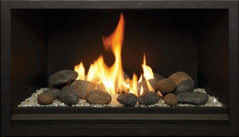 Anderson Fireplace and Spas in Everett | Home Repair & Improvement