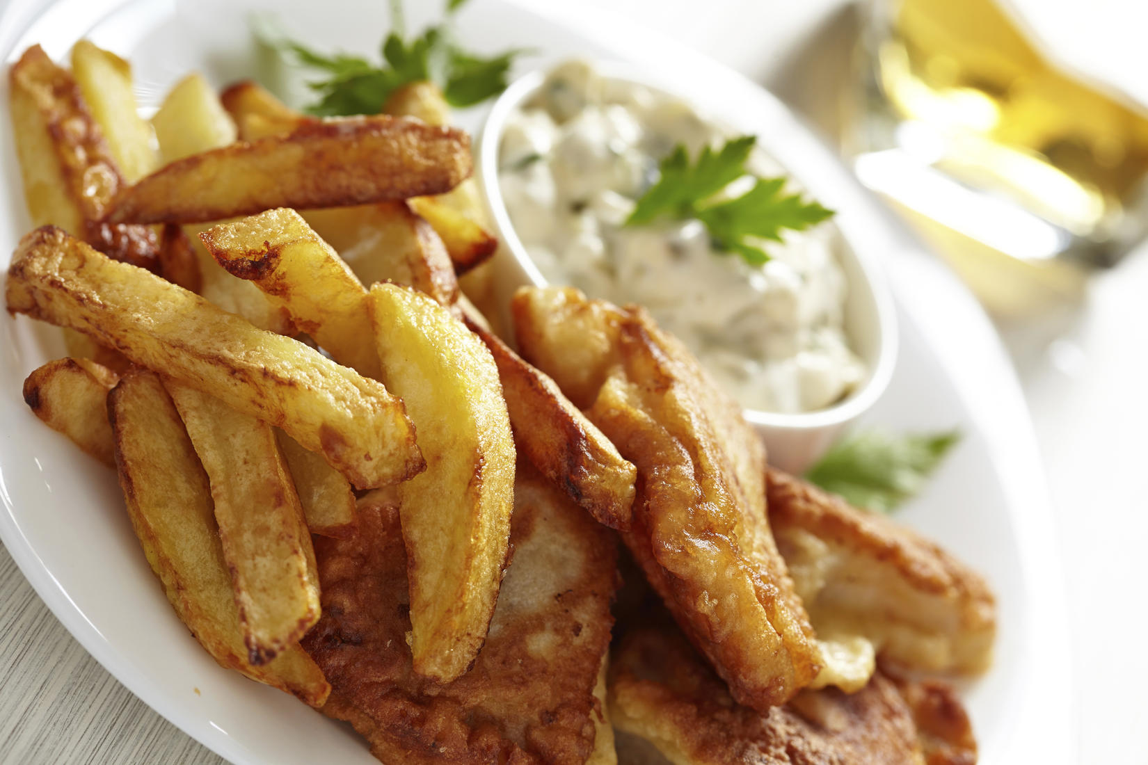 Ed 39 s fish chips coupons in avondale fish chips for Eds fish and chips
