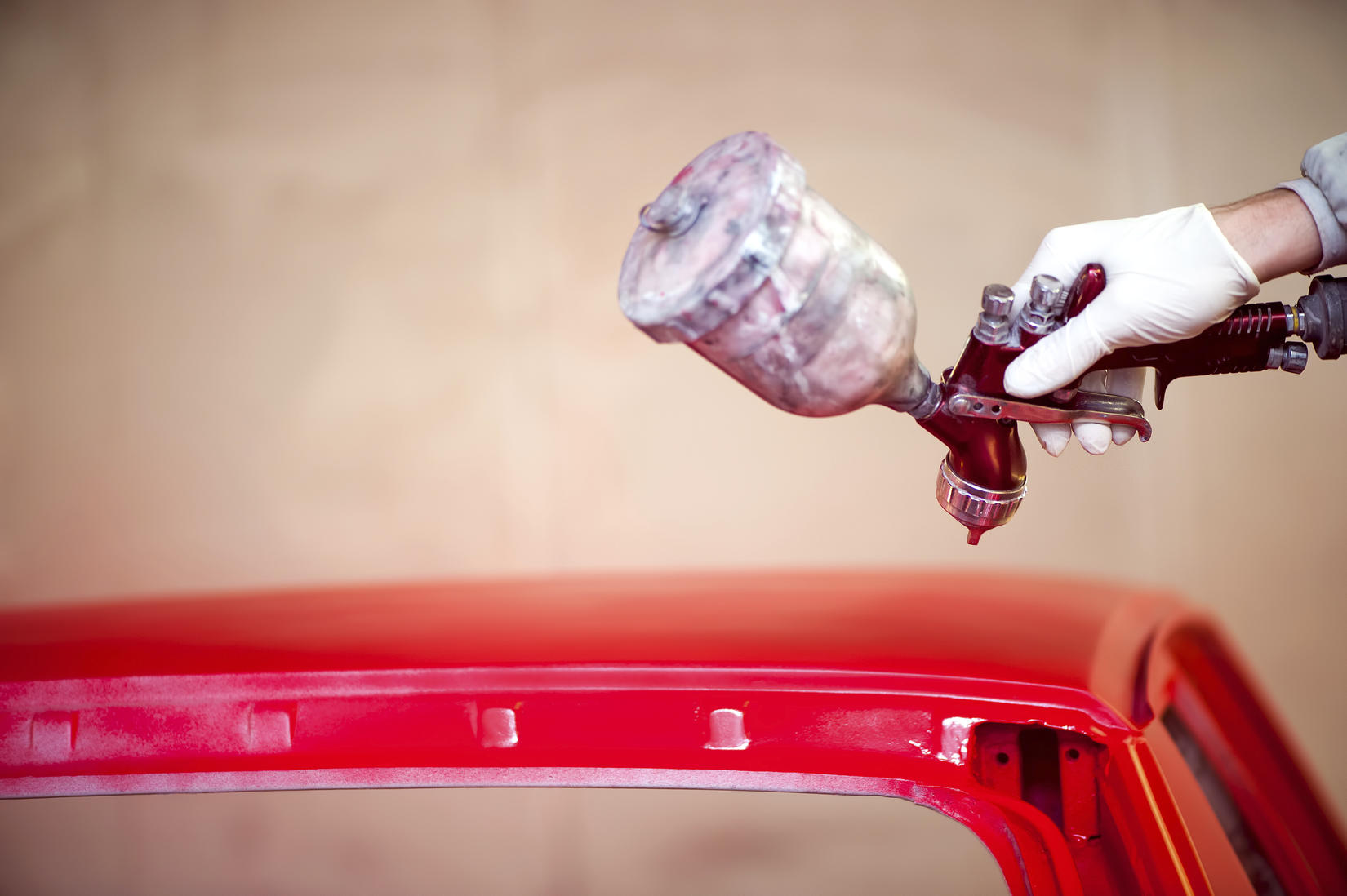 Dent king mobile auto body coupons in tyler auto body for Mobile auto painting