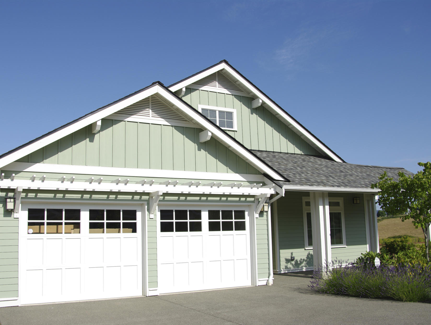 Garage Door Repair Maple Grove Coupons In Maple Grove