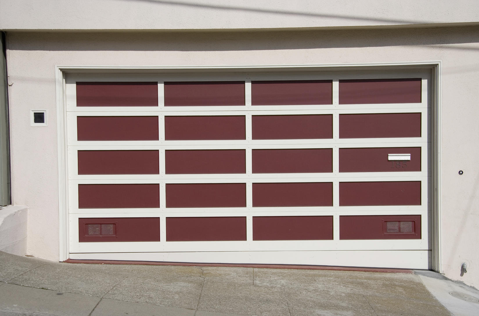 Garage Door Repair Saint Michael Coupons In Saint Michael