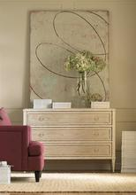 At Furniture Barn, We Understand How Much Trust You Put In The Individuals  Who Have The Privilege Of Providing You With Something As Integral To Your  Way Of ...