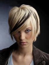 Salon opa hair spa beauty bar coupons in manchester hair certified hair salon specializing in multidimensional color services multi technique hair extension application hair smoothing and straightning pmusecretfo Image collections