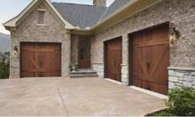 We Are A Full Service Garage Door Business Serving Maryland,Virginia And  Washington DC. We Provide Fast, Courteous Cost Effective Service And Repair  For All ...