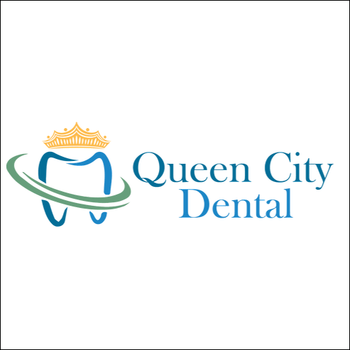 Queen City Dental Coupons in Charlotte   General Dentistry ...
