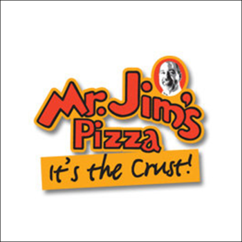 Shop with this shocking coupon code from Mr Jim'S for a shocking price. Do not miss the awesome chance when you shop at Mr Jim'S. Be the first to use the promo and save money. Code Mr Jim'S. Ends Get Code WBL. X-Large Jim Stix as Much as $