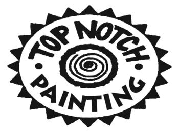 top notch painting coupons in gypsum painters localsaver On top notch painting