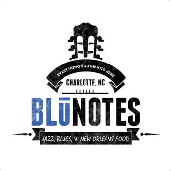 BluNotes Of Charlotte Coupons in Charlotte   Cajun/Creole Restaurants ...