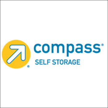 Compass Self Storage Coupons in Cleveland | Self Storage | LocalSaver