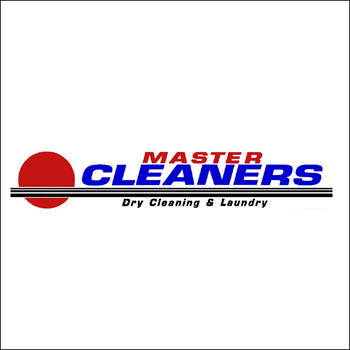 American dry cleaners coupons
